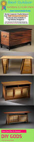 Diy Wood Desk Plans by 71 Best Diy Furniture Plans Images On Pinterest Furniture Plans