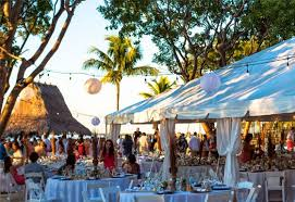 key largo weddings all inclusive destination weddings all inclusive wedding packages
