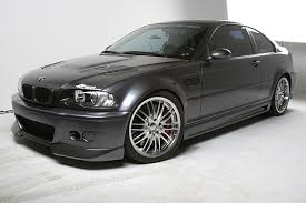bmw black alloys bmw 3 series wheels and tires 18 19 20 22 24 inch