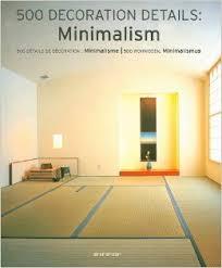 wohnideen minimalistisch kesselflicker nett yg menyenangkan sympathischer wohnideen minimalistisch