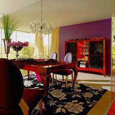 red and purple kitchen decor kitchen and decor