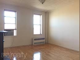 spacious one bedroom in carroll gardens d andrea craig realty
