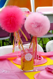 143 best aliyah bday party ideas images on pinterest birthday