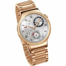 huawei classic bracelet images Souq huawei smart watch stainless steel band for android ios jpg