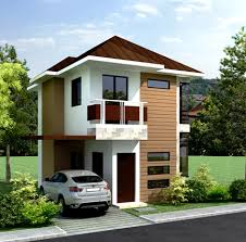House Design Photo Gallery Philippines For Sale House And Lot In Tabok Mandaue City 100sqm