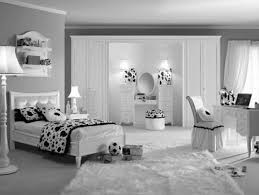 fresh guest bedroom decorating ideas and pictures 11767