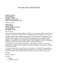 law clerk cover letter sample cover letter nursing instructor