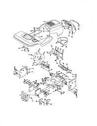 sears manual lawn mower parts accessories ebay sears garden