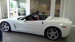 2005 corvette for sale cheap 2005 corvette for sale 2018 2019 car release and reviews