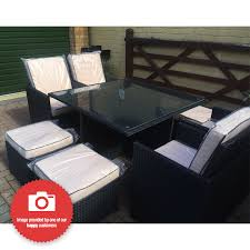 Patio Set Png Richmond Garden 2016 Clearance Rattan Furniture Verano Cannes 4