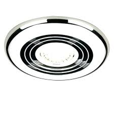 Bathroom Fan Light Replacement Idea Nutone Bathroom Fan Light And Bathroom Fans With Lights