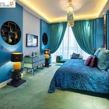 bedroom blogs how to find blogs forums about bedroom furniture decor etc quora
