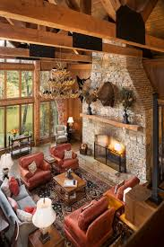 the parker lodge accommodations at pursell farms resort