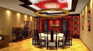 luxury elegant art wood modern design that can be decoration ideas