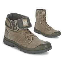palladium womens boots sale palladium boots sale outfitters palladium ankle boots