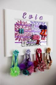 hair tie holder best 25 hair tie storage ideas on hair tie organizer