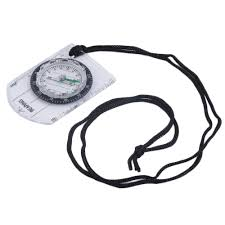Compass Map Online Buy Wholesale Compass Map From China Compass Map