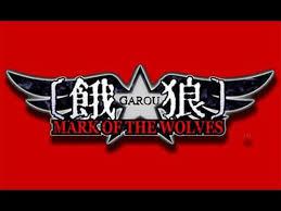 garou of the wolves apk garou of the wolves data e apk