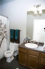1 bedroom apartments in lexington ky 2 bedroom apartments lexington ky digitalstudiosweb com