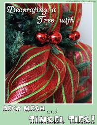 mardi gras outlet deco mesh party ideas by mardi gras outlet christmas tree decorating