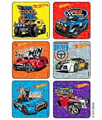 wheels slogans stickers kids love stickers medibadge