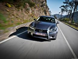 lexus performance company lexus gs 250 2013 pictures information u0026 specs