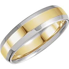 wedding rings size 11 jewelry wedding bands tungsten carbide