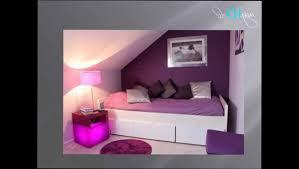 comment d馗orer une chambre de fille comment décorer une chambre de fille photo et comment decorer une