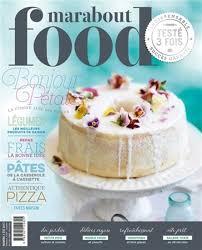 marabout cuisine du monde collectif marabout food 03 cuisine du monde livres renaud