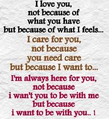 quotes and sayings about captivating quotes and