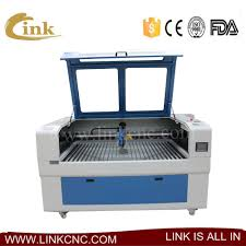 popular small metal laser cutting machine buy cheap small metal small laser cutting machine 1390 1290 cnc laser cutter engraver carver for metals iron steel wood plywood