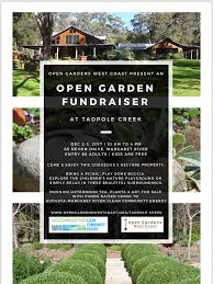 Garden Art For Sale Open Garden Fundraiser Your Margaret River Region