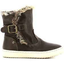 shop boots cheap nero giardini boy boots best discount price fast delivery