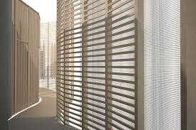 flow lexus jobs lexus to unveil new stylistic concept at milan design week