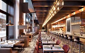 best restaurants open on christmas travel leisure christmas