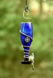 best 25 wine bottle garden ideas on pinterest plastic watering