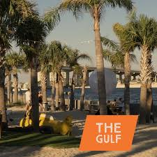 Alabama travel consultant images Gulf shores alabama attractions 23 things to do when you visit jpg
