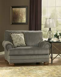 Best Fashion Furniture Images On Pinterest Rooms Furniture - Home fashion furniture