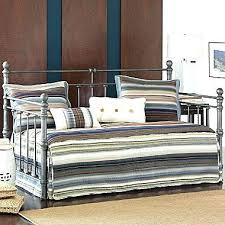 matelasse daybed cover u2013 equallegal co