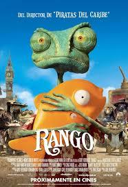 Rango Lars - best 25 rango movie ideas on pinterest environment concept