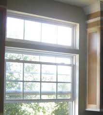 remodelando la casa adding moldings to your kitchen cabinets give your kitchen cabinets a better look with moldings end cabinet design kitchen window the crown molding