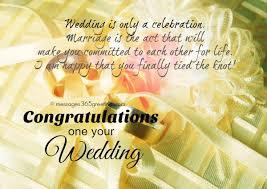 wedding congratulations message wedding card quotes and wishes congratulations messages