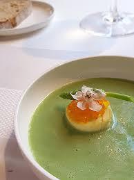 cours de cuisine pour 2 cours de cuisine clermont ferrand luxury repas gastronomique