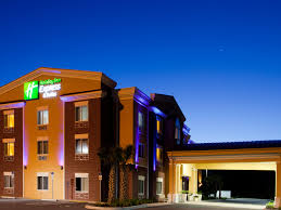 holiday inn express wesley chapel affordable hotels by ihg