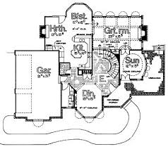 Chateauesque House Plans 27 Best Images About House Ideas On Pinterest