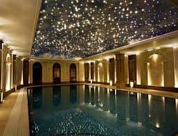 led star lights ceiling star ceiling kits ce certified unlimited light