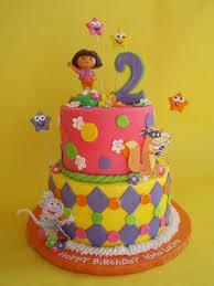 dora birthday cake images reverse search