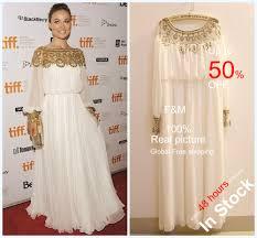 aliexpress buy 2016 new design hot sale hip aliexpress dresses wedding dress party