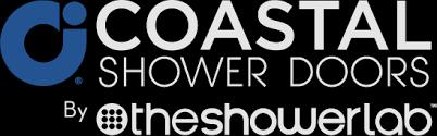 coastal shower doors u2013 designed to define