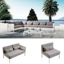 best 25 outdoor sofa sets ideas on pinterest rustic outdoor